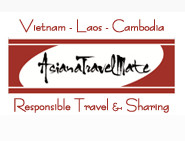 Asiana Travel Mate Hanoi Office