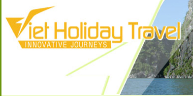 Viet Holiday Travel
