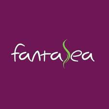 FanTa Sea Travel