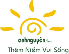 Anh Nguyen Trading & Travel