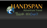 Handspan Adventure Travel