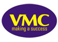 Vietnam M.I.C.E Center (VMC)