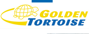 Golden Tortoise Trade & Travel Company