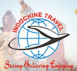 Indochina Travel yacht Ltd.,