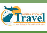 International Travel Co., Ltd ( ITC - Travel)