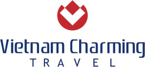 Vietnam Charming Travel & Trade Co ltd