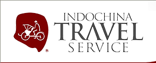 Indochina Travel Services