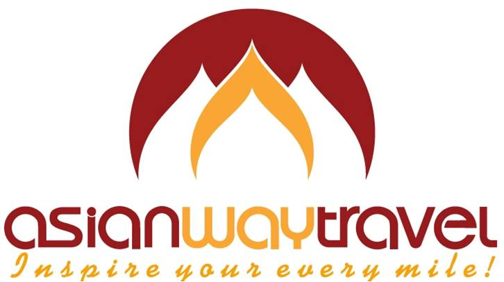 Asianway Travel