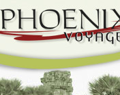 Phoenix Voyages Co., Ltd