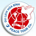 Peace Tour Company