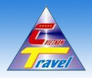 ACT Vietnam & Indochina Travel