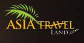 Asia Travel Land