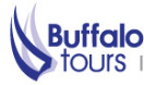Buffalo Tours Vietnam