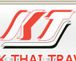 Kok Thai Travel co., Ltd