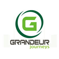 GRANDEUR Journeys