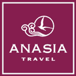 Anasia Travel Vietnam