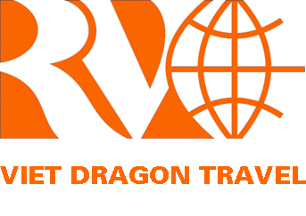 Viet Dragon Travel and Trading JSC
