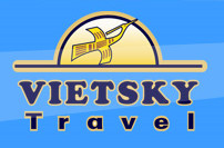 Vietsky Travel