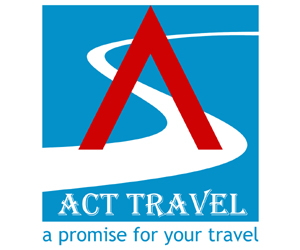 ACT TRAVEL