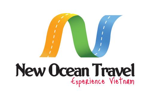 New Ocean Travel