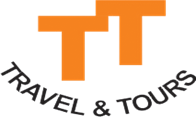 T T Travel & Tours