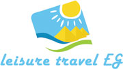 Leisure Travel Egypt