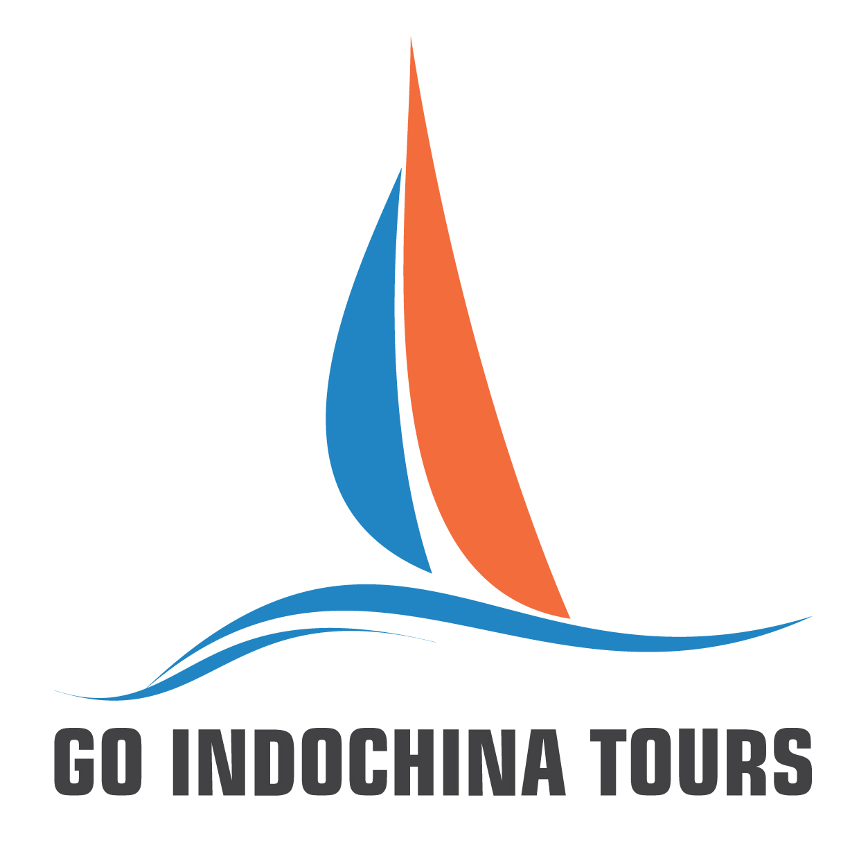 Go Indochina Tours