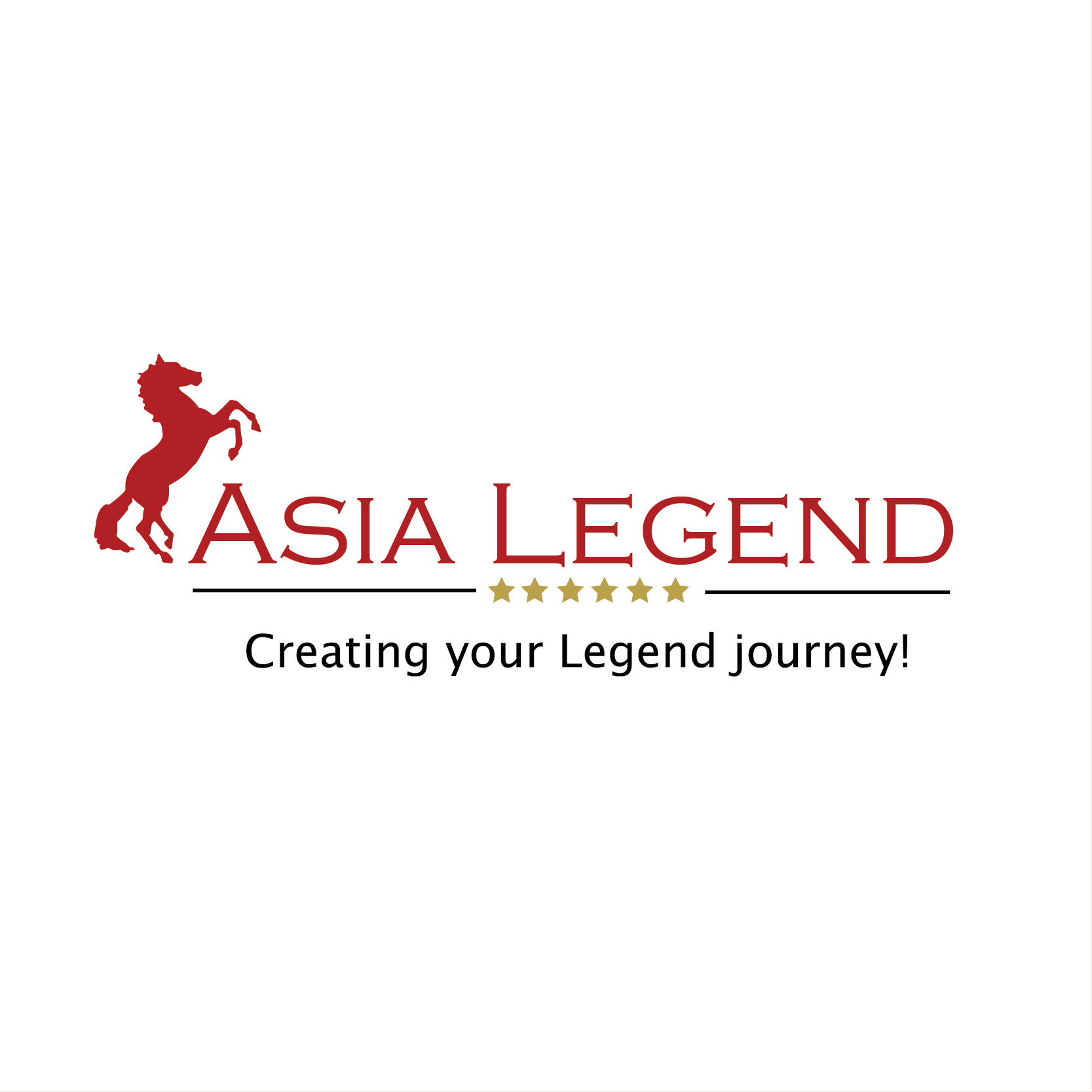 ASIA LEGEND TRAVEL