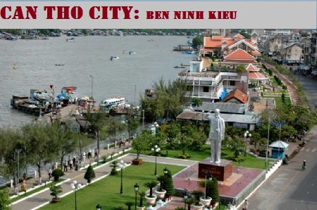 Can Tho City - Vietnam Tourism.jpg