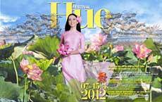 40 International Fine Art delegations to participate in Hue Festival 2012