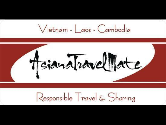 Asiana Travel Mate