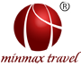 Minmax Travel Company - Vietnam Travel Agency
