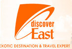 Discover East