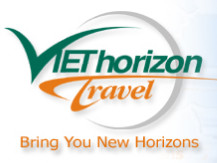 Viet Horizon Travel