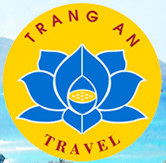 Trang An internaitonal and Service